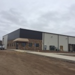 Beaver Island Brewing 2018 SIPA Building Excellence Awards Entry