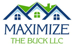 Maximize the Buck, LLC