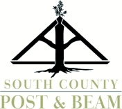 South County Post & Beam