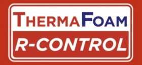 R-Control SIP / ThermaFoam Arkansas, LLC