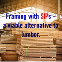 Today's Lumber Market – How Framing Factor Impacts Project Costs