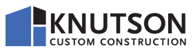 Knutson Custom Construction