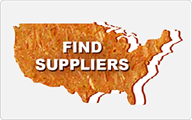 Find Suppliers
